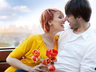 знакомства для брака