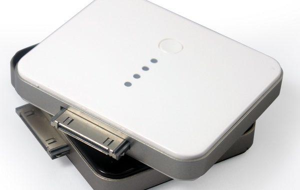 аккумуляторы для айфона