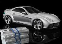 Услуги компаний по выкупу автомобилей за дорогую цену