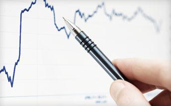 Деривативы на рынке Форекс
