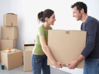Как пережить переезд