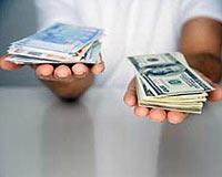Кредитование: как выбрать наиболее выгодный кредит?