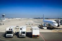 Особенности авиационной перевозки