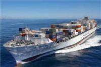 Профессиональная доставка китайских товаров