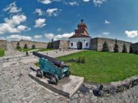Достопримечательности города Новокузнецк
