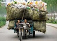 Вывоз мусора в Киеве: на что обратить внимание при выборе компании?