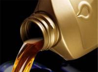 Почему стоит регулярно проводить замену масла в автомобиле?