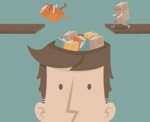 Стереотипы. Их образование и влияние на поведение
